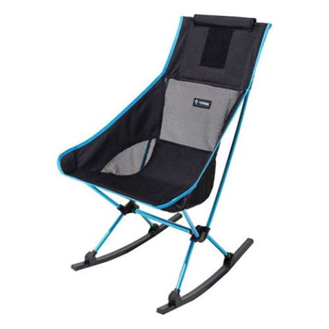 cing recliners loungers big agnes helinox chair two rocker big agnes helinox