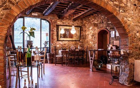 cucina tradizionale toscana ristorante la vin osteria cucina tradizionale toscana