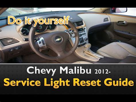 2004 chevy malibu check engine light reset chevy cruze check engine light traction warning