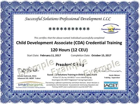 Child care certificate template resume pdf download child care certificate template 1 yelopaper Images