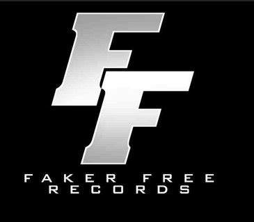 Free Records Ga Faker Free Records Atlanta Ga Artist Roster Shows Schedules And Releases