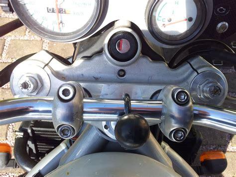 Motorrad Gabel Druckstufe Einstellen by Gabel Nur 214 L Wechseln Oder Zerlegen 955 885 Ccm T5net