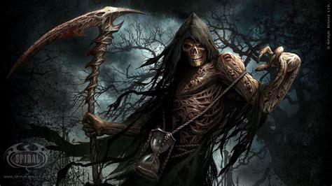 wallpaper abyss grim reaper grim reaper art id 91150 art abyss
