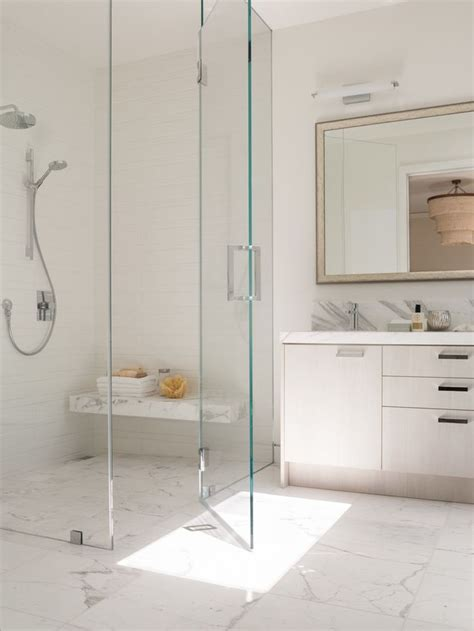 Glass Bathroom Shower Enclosures Top 25 Best Frameless Shower Doors Ideas On Glass Shower Doors Small Shower