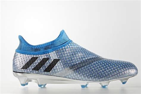 lionel messi shoes for lionel messi becomes argentina s top scorer in copa