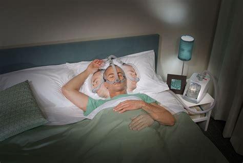 comfort sleep services opus comfort sleep