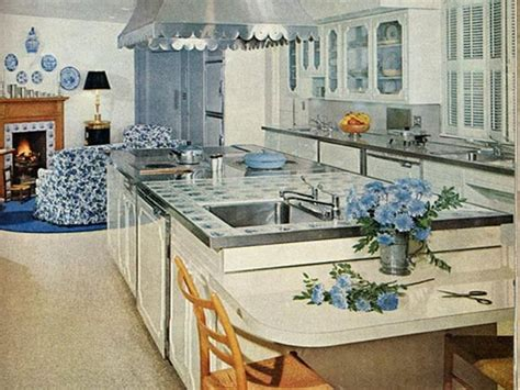 183 best images about 1960 kitchen on pinterest mixing