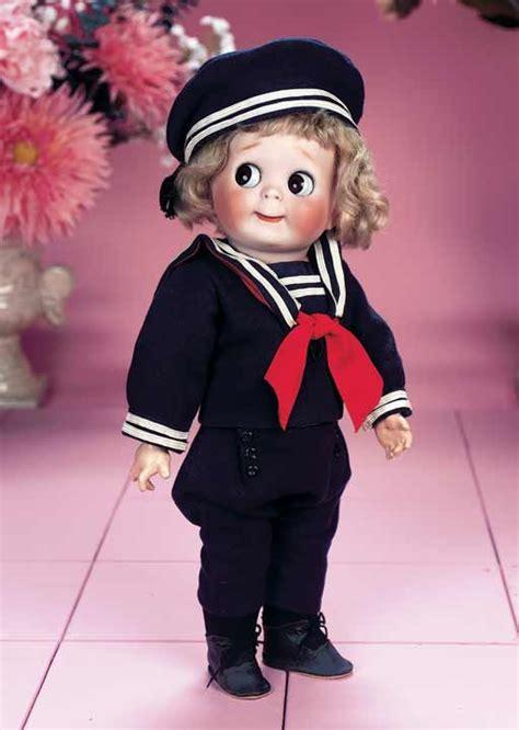 Setelan Anak Dan Baby Sailor Costume 58 best antique boy dolls images on antique dolls vintage dolls and boy doll