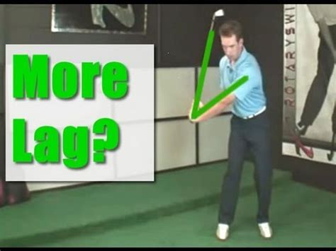 golf swing transition drills the secret to a proper golf swing transition and more lag