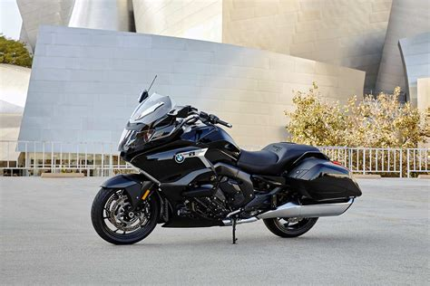 bmw    touring motorcycle launched  india autobics