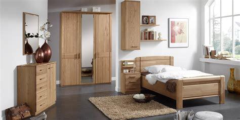 möbel komplett schlafzimmer wohnzimmerdecke