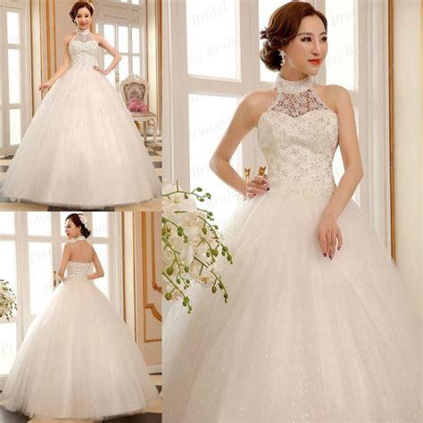 31 best Corset Wedding Dresses images on Pinterest   Short