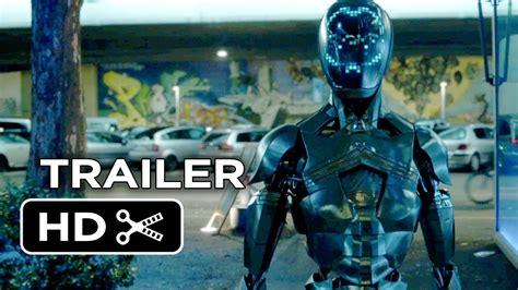 best hd trailers official trailer 1 2015 sci fi