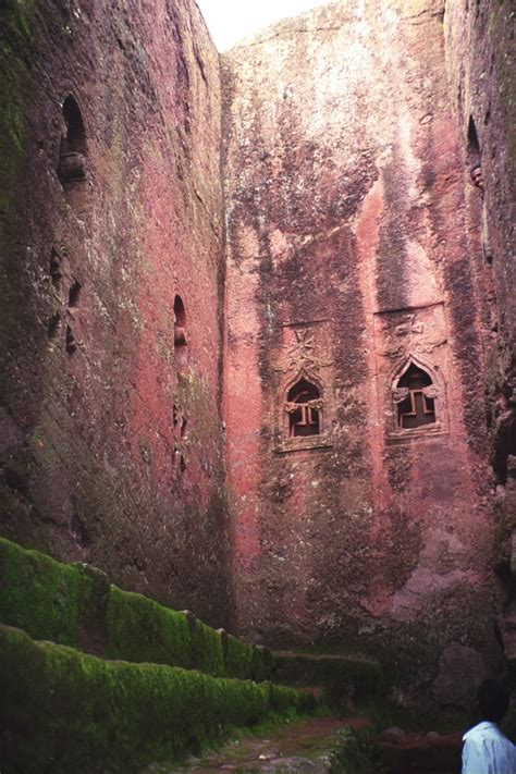 austin stone church