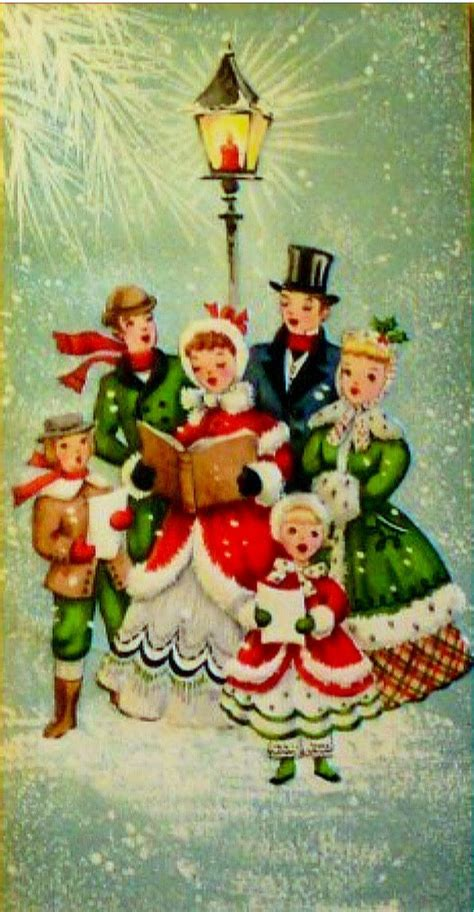 vintage christmas 25 best ideas about vintage christmas on pinterest