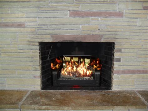 the insert gallery pennwood home and hearth