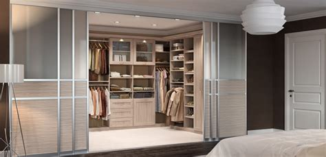 Luxury Custom Home Plans california closets plans for spring opening current in