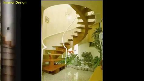 stair design ideas   home small spaces interior design youtube