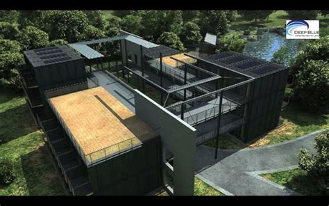 homes with solar panels for sale solar panel prefab container homes fully finished movable for office