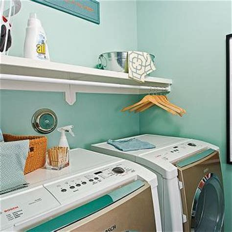 laundry room paint colors cottage laundry room sherwin williams macklem