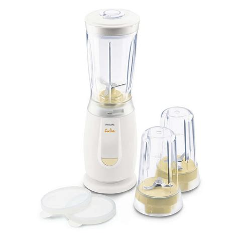 Philips Mini Blender Hr2874 mini blender hr2860 80 philips