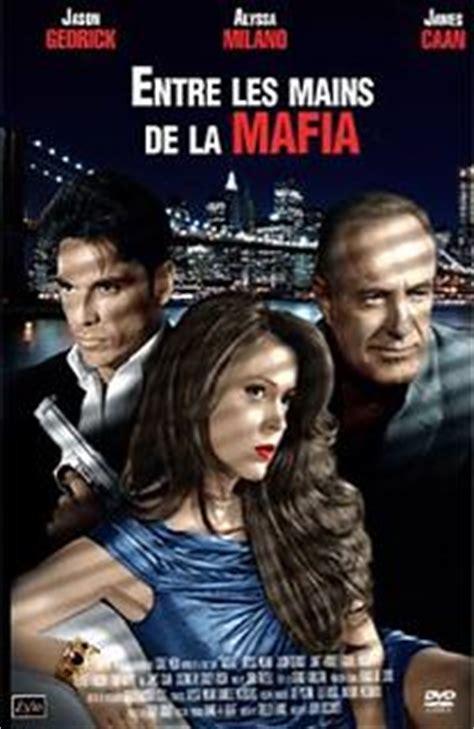 film de gangster histoire vrai entre les mains de la mafia film