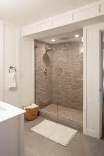 diy frameless glass shower doors custom shower doors design ideas e2 80 94 image of glass