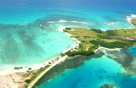 most famous beach in the world mejores playas del mundo playas