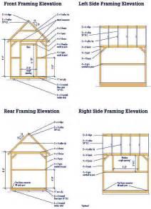 Garden Tool Storage » Home Design 2017