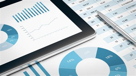 stern portfolio n64 product portfolio steering framework world business council for sustainable development