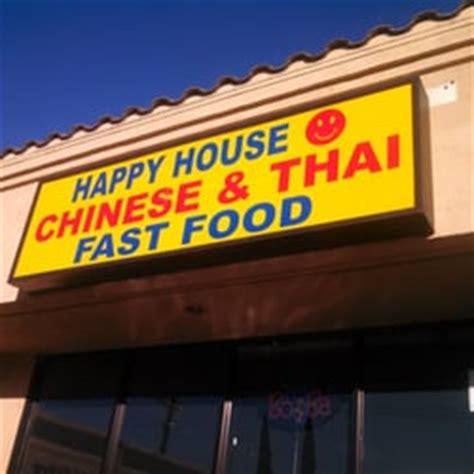 happy house chinese happy house chinese and thai food 44 billeder 41 anmeldelser kinesisk 18845