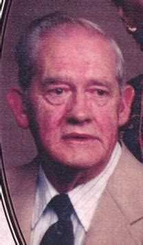 loyd stiles obituary carothers funeral home at gaston