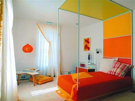 painting ideas modern wallpaper and colorful home fabrics for stylish interior design and decor
