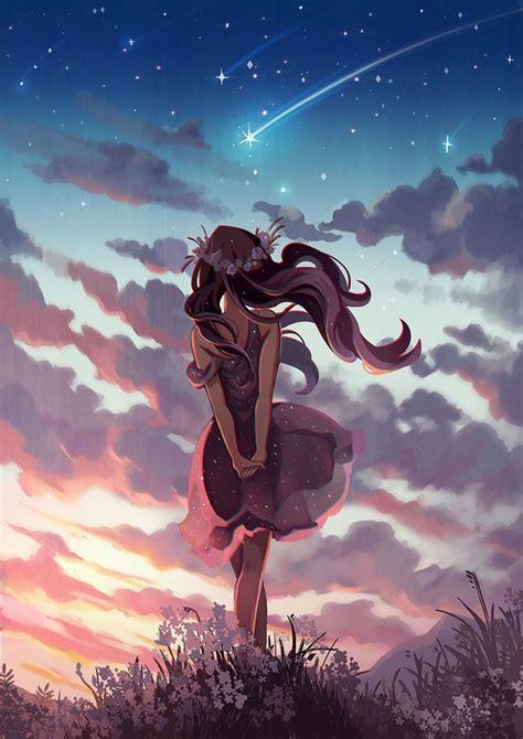 imagenes realistas anime 25 best ideas about anime on pinterest manga anime