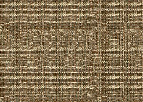 Ethan Allen Upholstery Fabrics by Nathan Spa Fabric Ethan Allen