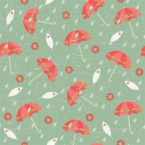 pattern cute background cute pattern wallpaper wallpaper wallpaper hd