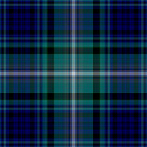 plaid pattern schotten muster background texture free picture