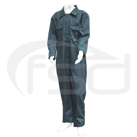 clearance clothing biz e kidz
