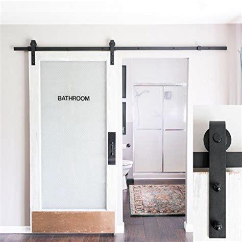 Diy Interior Sliding Barn Door Hardware by 1000 Ideas About Barn Door Decor On Barn