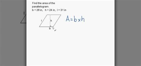 area calculater area calculater 28 images how to calculate the area of