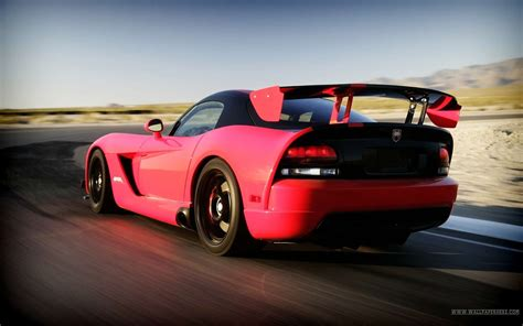 dodge viper wallpaper dodge viper wallpaper hd wallpapers