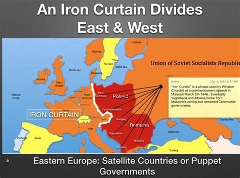 facts about the iron curtain facts about the iron curtain 28 images the cold war