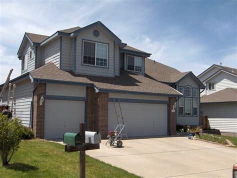 exterior paint colors that go with brick traditional exterior minimalist best exterior paint