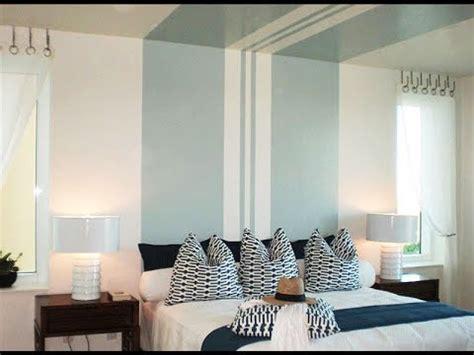 top  master bedroom color ideas   cheap diy wall painting interior design