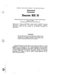 legislative bill template search results for bills template calendar 2015