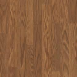mohawk pergo medium red oak embossed laminate flooring