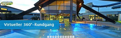 gunzenhausen bad hallenbad gunzenhausen schwimmbad und saunen