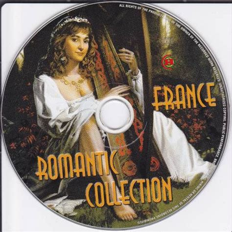 Cd Gong 2000 Collector Series collection 2000 mp3 buy tracklist