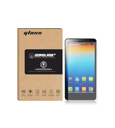 Tempered Glass Lenovo S860 52 best tempered glass screen protector images on