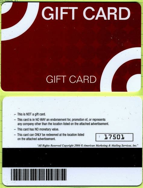 Buy Gift Cards Cheaper Than Face Value - pin by i love fashion on gift cards pinterest